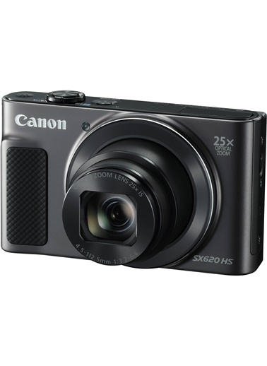 SX620 Hs Kompakt Fotograf Makinesi-Canon